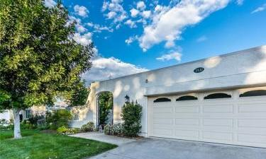 3532  Monte Hermoso, Laguna Woods, California