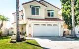 18583  Callens Circle, Fountain Valley Cul De Sac for Sale